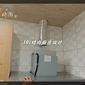 @廚具工廠直營 廚房設計一字型 作品分享:基隆楊公館(15).JPG