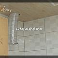 @廚具工廠直營 廚房設計一字型 作品分享:基隆楊公館(12).JPG