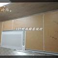 @廚具工廠直營 廚房設計一字型 作品分享:基隆楊公館(16).JPG