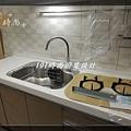@廚具工廠直營 廚房設計一字型 作品分享:基隆楊公館(17).JPG