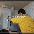 @廚具工廠直營 廚房設計一字型 作品分享:基隆楊公館(18).JPG