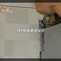 @廚具工廠直營 廚房設計一字型 作品分享:基隆楊公館(19).JPG