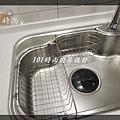 @廚具工廠直營 廚房設計一字型 作品分享:基隆楊公館(25).JPG