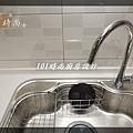 @廚具工廠直營 廚房設計一字型 作品分享:基隆楊公館(24).JPG