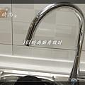 @廚具工廠直營 廚房設計一字型 作品分享:基隆楊公館(23).JPG