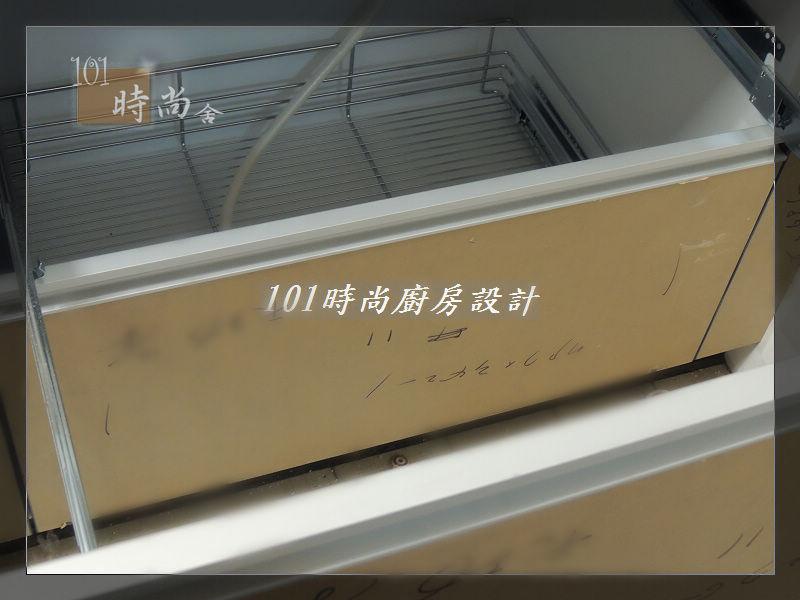 @廚具工廠直營 廚房設計一字型 作品分享:基隆楊公館(31).JPG