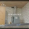 @廚具工廠直營 廚房設計一字型 作品分享:基隆楊公館(29).JPG