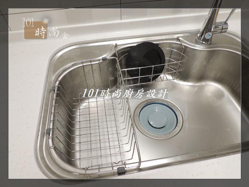 @廚具工廠直營 廚房設計一字型 作品分享:基隆楊公館(26).JPG
