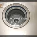 @廚具工廠直營 廚房設計一字型 作品分享:基隆楊公館(28).JPG
