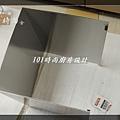 @廚具工廠直營 廚房設計一字型 作品分享:基隆楊公館(36).JPG