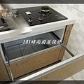 @廚具工廠直營 廚房設計一字型 作品分享:基隆楊公館(32).JPG