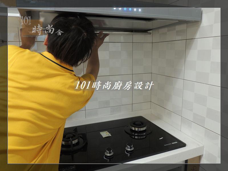 @廚具工廠直營 廚房設計一字型 作品分享:基隆楊公館(33).JPG