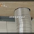 @廚具工廠直營 廚房設計一字型 作品分享:基隆楊公館(37).JPG