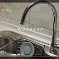@廚具工廠直營 廚房設計一字型 作品分享:基隆楊公館(40).JPG