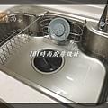 @廚具工廠直營 廚房設計一字型 作品分享:基隆楊公館(41).JPG