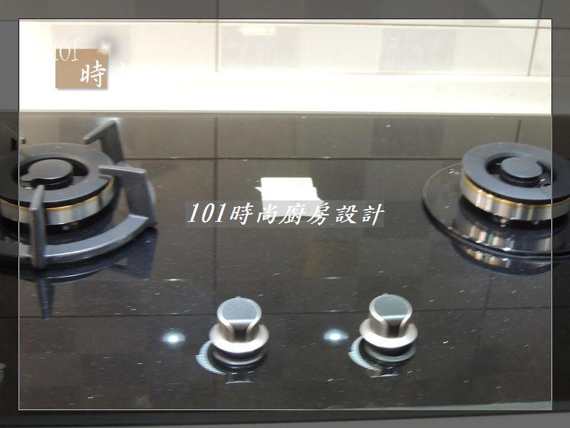 @廚具工廠直營 廚房設計一字型 作品分享:基隆楊公館(42).JPG