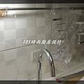 @廚具工廠直營 廚房設計一字型 作品分享:基隆楊公館(46).JPG