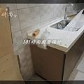 @廚具工廠直營 廚房設計一字型 作品分享:基隆楊公館(43).JPG