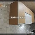 @廚具工廠直營 廚房設計一字型 作品分享:基隆楊公館(44).JPG