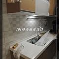 @廚具工廠直營 廚房設計一字型 作品分享:基隆楊公館(45).JPG