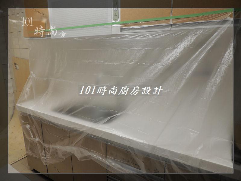 @廚具工廠直營 廚房設計一字型 作品分享:基隆楊公館(48).JPG