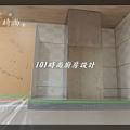 @廚具工廠直營 廚房設計一字型 作品分享:基隆楊公館(47).JPG