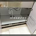 @廚具工廠直營 廚房設計一字型 作品分享:基隆楊公館(50).JPG
