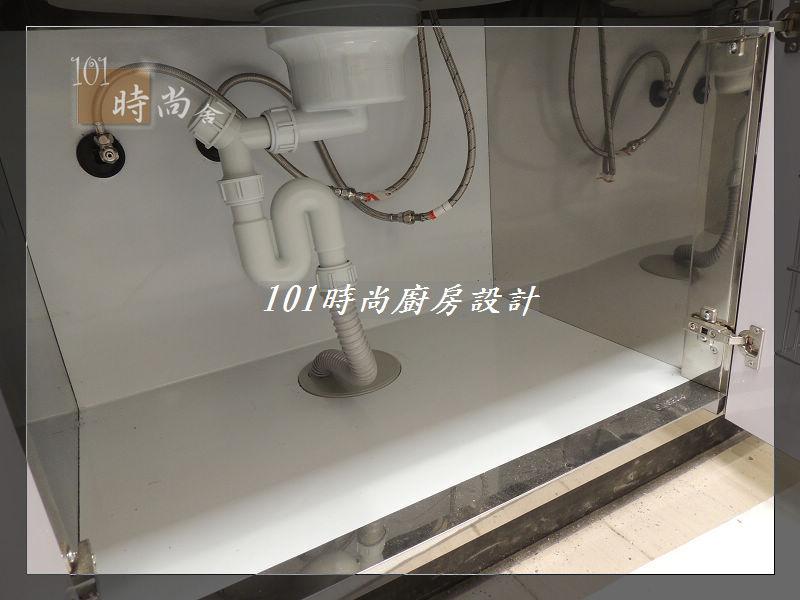 @廚具工廠直營 廚房設計一字型 作品分享:基隆楊公館(51).JPG