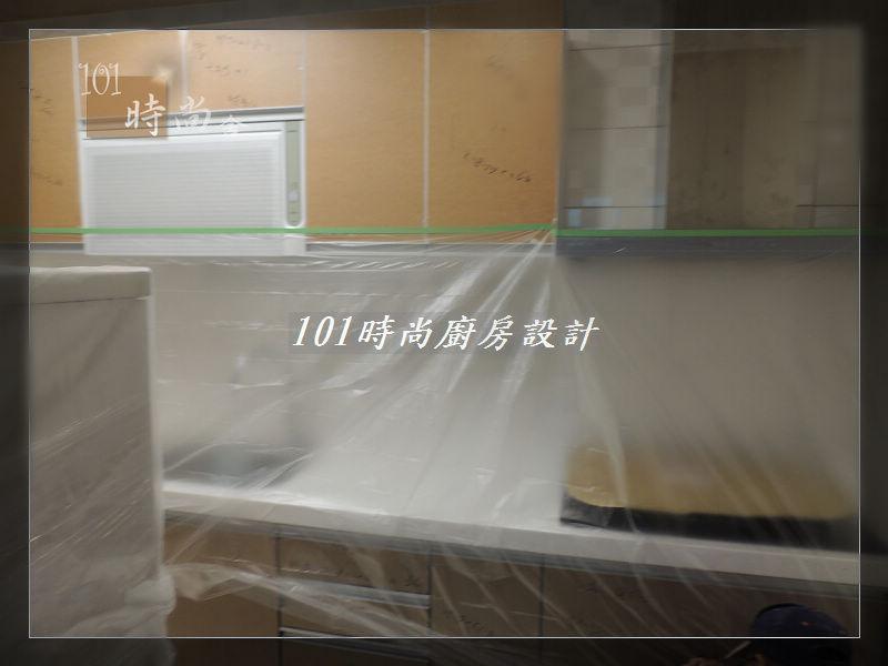 @廚具工廠直營 廚房設計一字型 作品分享:基隆楊公館(49).JPG