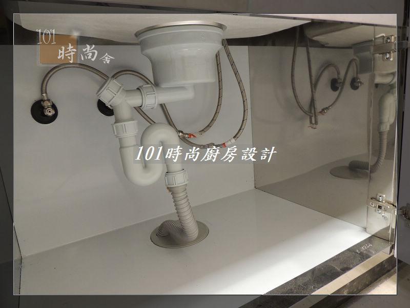 @廚具工廠直營 廚房設計一字型 作品分享:基隆楊公館(52).JPG
