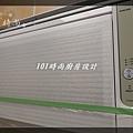 @廚具工廠直營 廚房設計一字型 作品分享:基隆楊公館(55).JPG