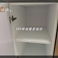@廚具工廠直營 廚房設計一字型 作品分享:基隆楊公館(53).JPG