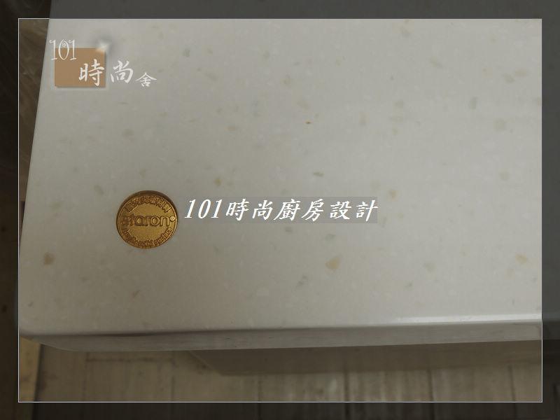 @廚具工廠直營 廚房設計一字型 作品分享:基隆楊公館(54).JPG
