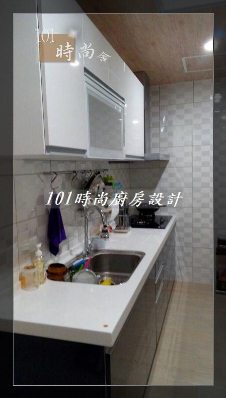 @廚具工廠直營 廚房設計一字型 作品分享:基隆楊公館(57).JPG
