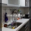@廚具工廠直營 廚房設計一字型 作品分享:基隆楊公館(59).JPG
