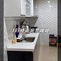@廚具工廠直營 廚房設計一字型 作品分享:基隆楊公館(58).JPG