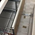 @廚具工廠直營 廚房設計一字型 作品分享:基隆楊公館(64).JPG
