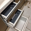 @廚具工廠直營 廚房設計一字型 作品分享:基隆楊公館(65).JPG
