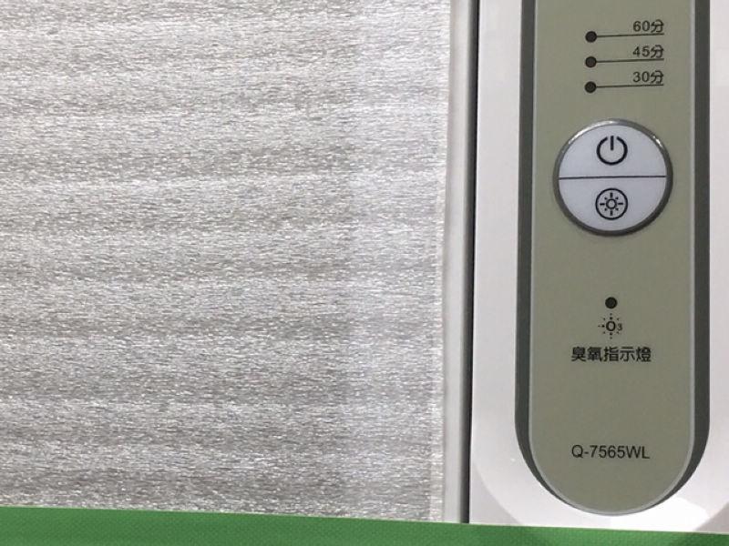 @廚具工廠直營 廚房設計一字型 作品分享:基隆楊公館(67).JPG