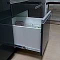 @廚具工廠直營 廚房設計一字型 作品分享:基隆楊公館(61).JPG