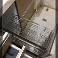 @廚具工廠直營 廚房設計一字型 作品分享:基隆楊公館(70).JPG