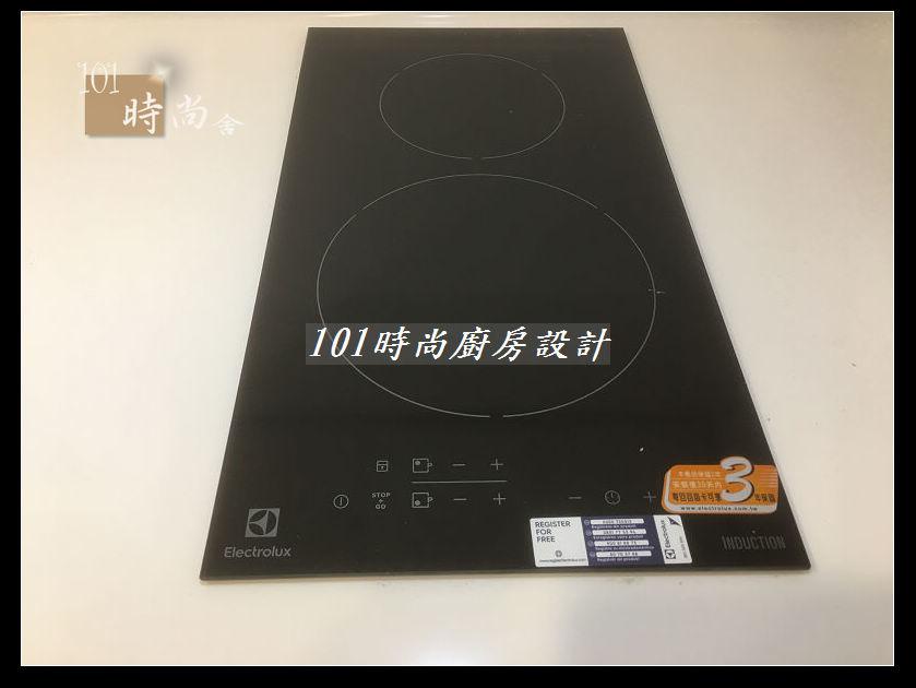 @廚房設計一字型  分享:士林黃公館 (73).JPG
