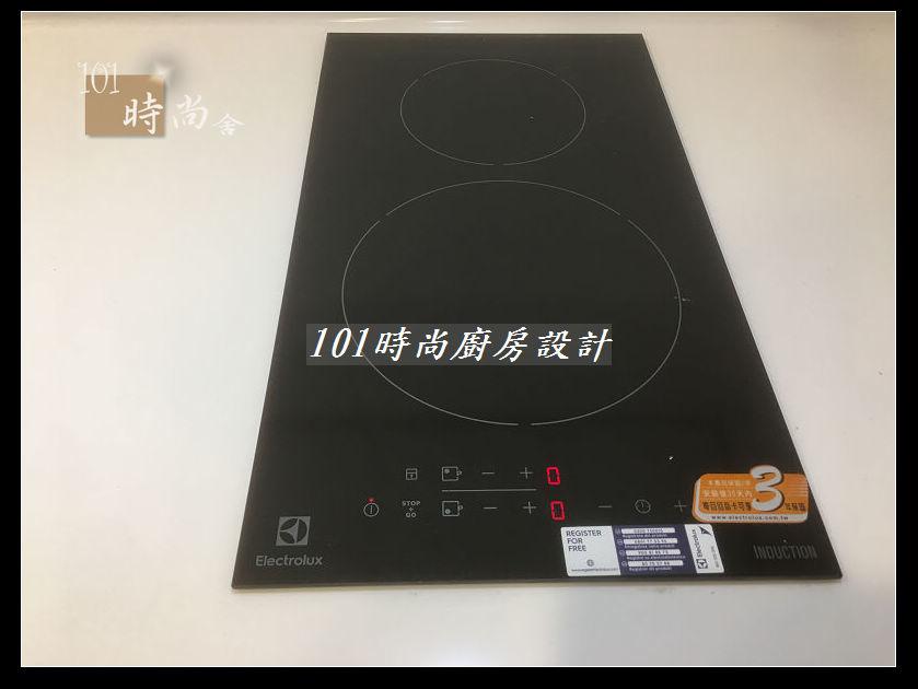 @廚房設計一字型  分享:士林黃公館 (74).JPG