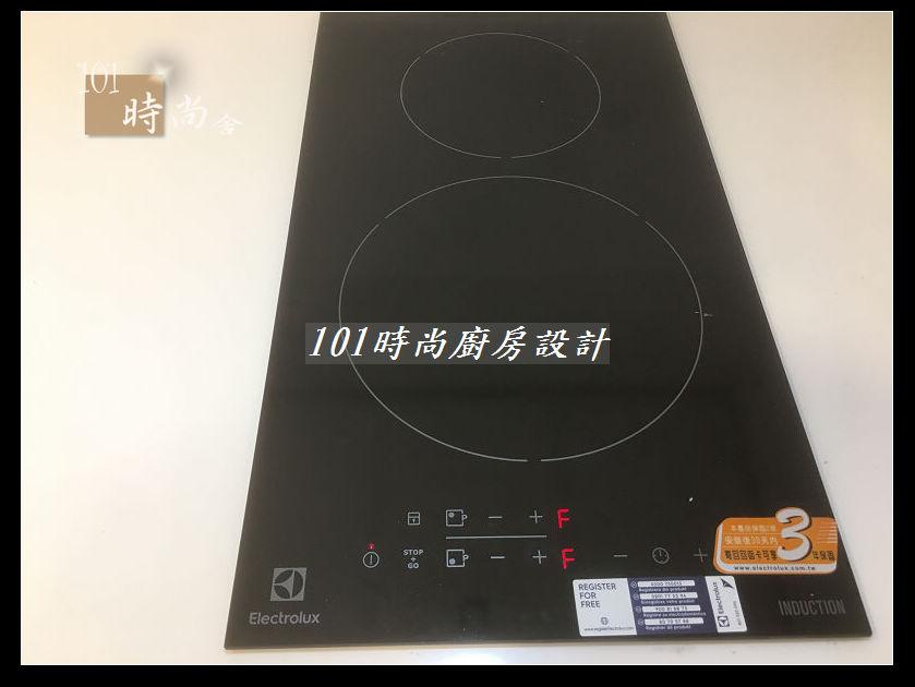 @廚房設計一字型  分享:士林黃公館 (75).JPG