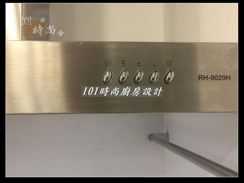 @廚房設計一字型  分享:士林黃公館 (97).JPG