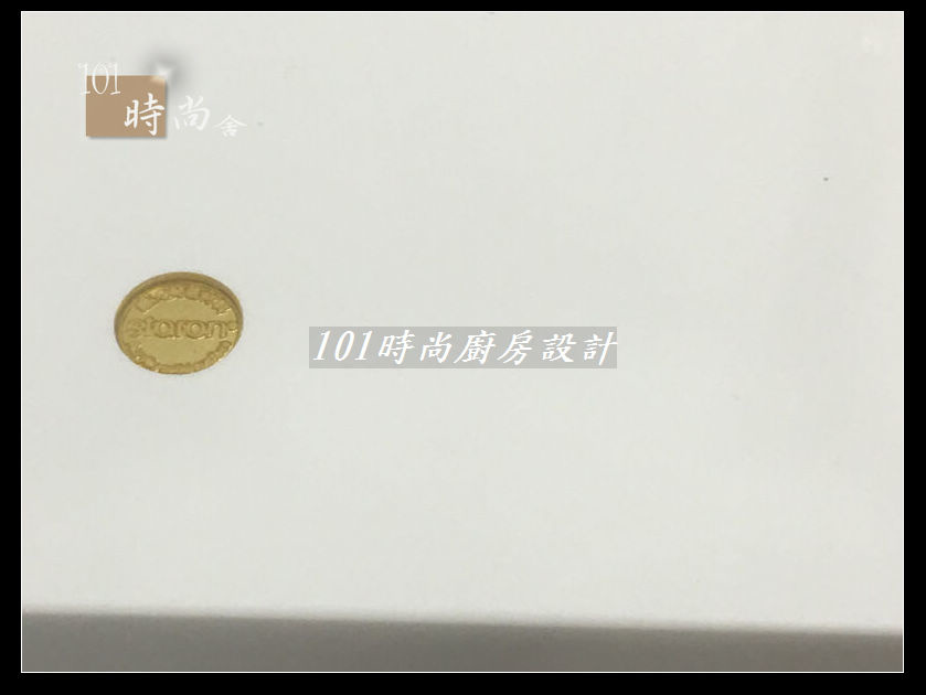@廚房設計一字型  分享:士林黃公館 (94).JPG