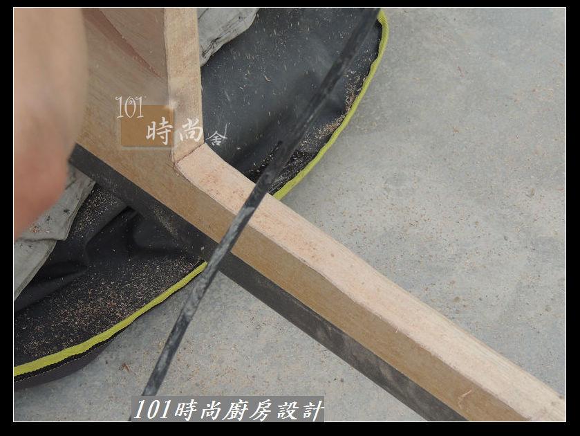 @廚具工廠直營 廚房設計一字型 作品-板橋陳公館(6).JPG
