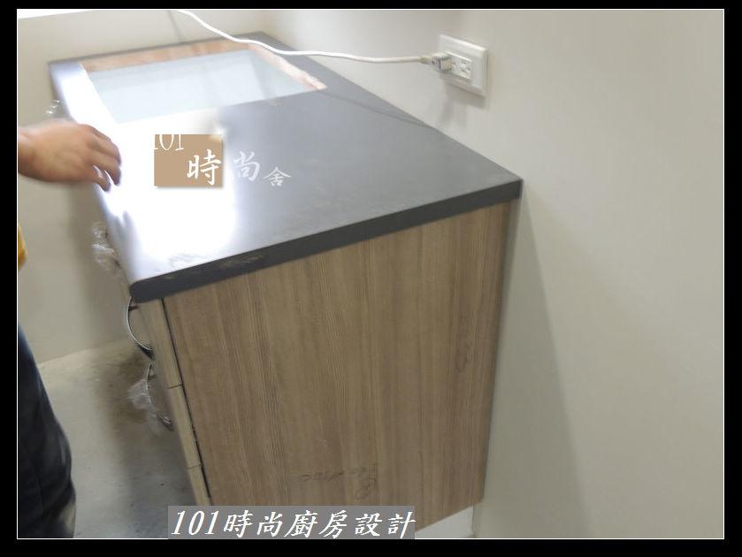 @廚具工廠直營 廚房設計一字型 作品-板橋陳公館(7).JPG