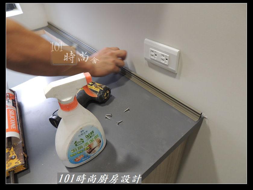 @廚具工廠直營 廚房設計一字型 作品-板橋陳公館(13).JPG