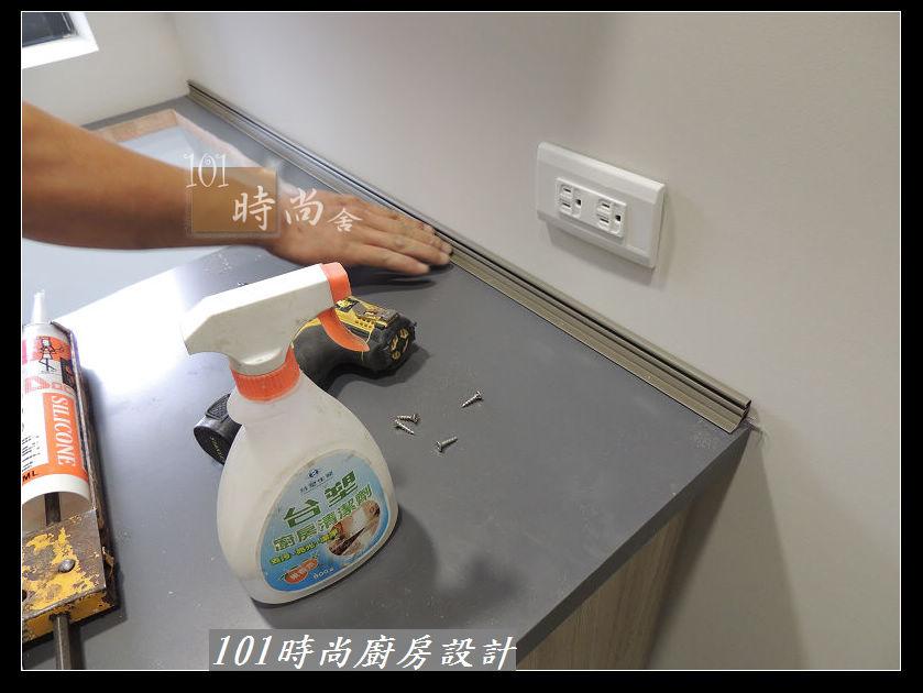 @廚具工廠直營 廚房設計一字型 作品-板橋陳公館(14).JPG